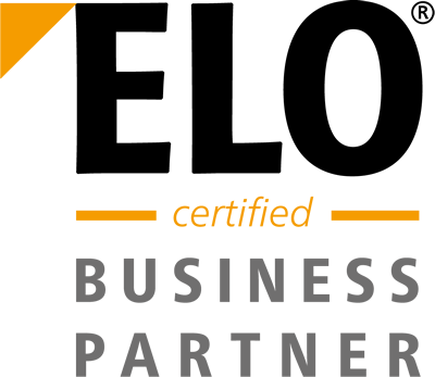 ELO Business Partner