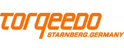 Torqeedo GmbH / Torqeedo Inc.